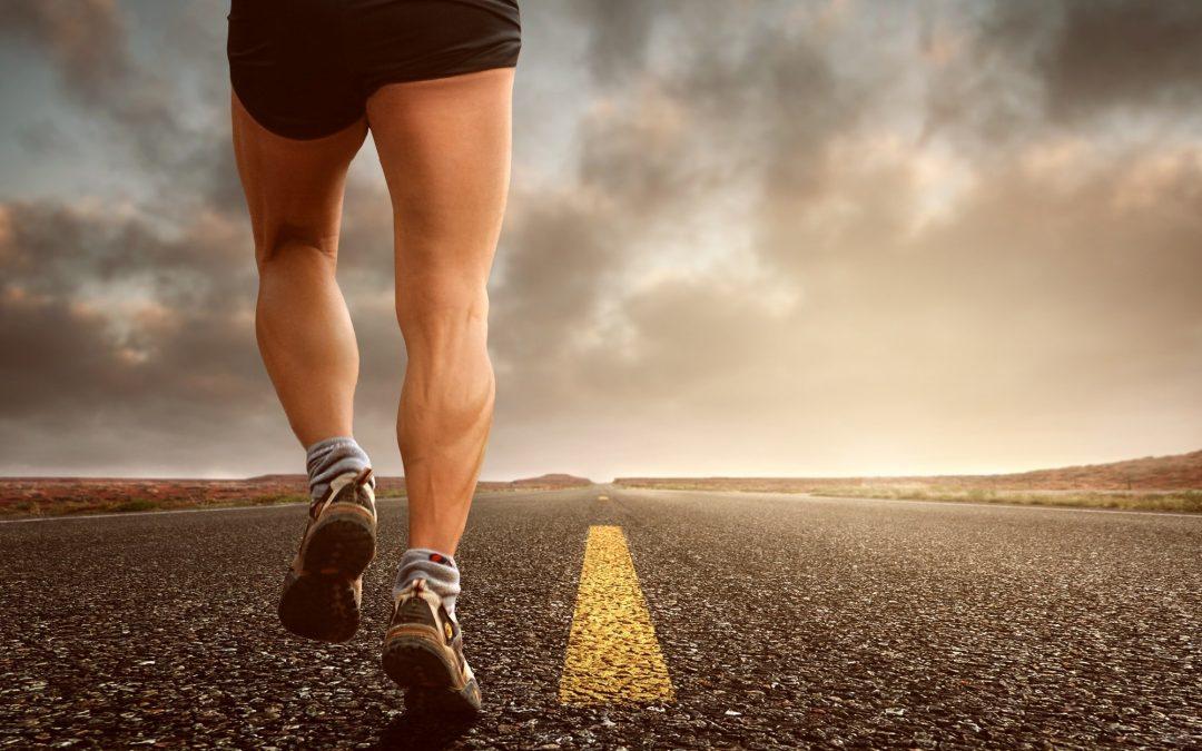¿Cardio o pesas primero? Estructurar mejor su rutina de ejercicios